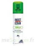 Acheter Insect Ecran Familles Lotion répulsif peau 100ml à Sarrebourg