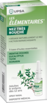 Acheter LES ELEMENTAIRES Solution nasale nez très bouché 15ml à Sarrebourg