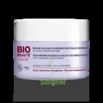 Acheter Bio Beauté Haute Nutrition baume SOS haute réparation à Sarrebourg