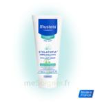 Acheter Mustela Stelatopia crème emolliente visage et corps 200ml à Sarrebourg