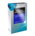 Pharmavie MagnÉsium LibÉration ProlongÉe  30 Comprimés à Sarrebourg