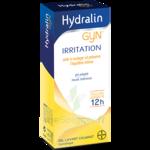 Acheter Hydralin Gyn Gel calmant usage intime 400ml à Sarrebourg