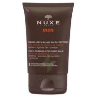 Baume Après-rasage Multi-fonctions Nuxe Men50ml à Sarrebourg