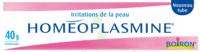 Boiron Homéoplasmine Pommade grand modèle à Sarrebourg