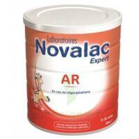 Novalac Ar 0-36 Mois B/800g à Sarrebourg