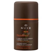 Nuxellence®, Fluide Anti-âge Rechargeur De Jeunesse Nuxe Men50ml à Sarrebourg
