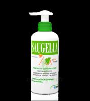 Saugella You Fresh Emulsion Lavante Hygiène Intime Fl Pompe/200ml à Sarrebourg