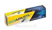 MYCOAPAISYL 1 % Crème T/30g à Sarrebourg