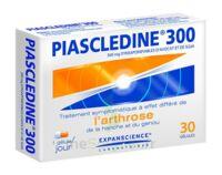 Piascledine 300 mg Gél Plq/30 à Sarrebourg