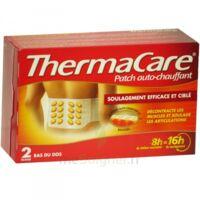 Thermacare, Bt 2 à Sarrebourg