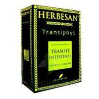 HERBESAN TRANSIPHYT, bt 90 à Sarrebourg
