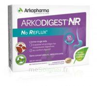Arkodigest No Reflux NR Comprimés à croquer B/16 à Sarrebourg