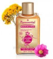 Puressentiel Beauté de la peau Huile Sèche Paillettée Bio* - 100 ml à Sarrebourg