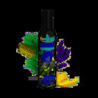 Puressentiel Diffusion Parfum d'ambiance – Douceur de Provence – 90 ml à Sarrebourg