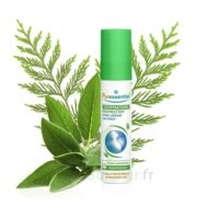 Puressentiel Respiratoire Spray Aérien Resp'OK® - 20 ml à Sarrebourg
