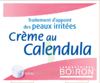 Boiron Crème au Calendula Crème à Sarrebourg