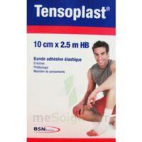 TENSOPLAST HB Bande adhésive élastique 10cmx2,5m à Sarrebourg