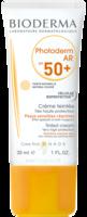 Photoderm Ar Spf50+ Crème Anti-rougeur T/30ml à Sarrebourg