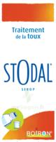 Boiron Stodal Sirop à Sarrebourg