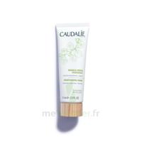 Caudalie Masque Crème Hydratant 75ml à Sarrebourg