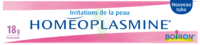 Boiron Homéoplasmine Pommade petit modèle à Sarrebourg