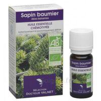 DOCTEUR VALNET Huile Essentielle BIO, SAPIN BAUMIER 10 ML à Sarrebourg