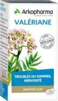 ARKOGELULES Valériane GélulesFl/45 à Sarrebourg