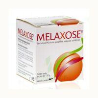MELAXOSE Pâte orale en pot Pot PP/150g+c mesure à Sarrebourg