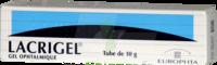 Lacrigel, Gel Ophtalmique T/10g à Sarrebourg