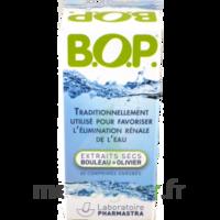 B O P, comprimé enrobé à Sarrebourg