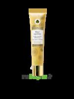 SANOFLORE Miel suprême -  Crème nutritive sublimatrice à Sarrebourg