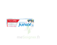 Dentifrice Junior 7 ans et + Tube 50 ml à Sarrebourg