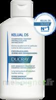 Kelual DS Shampooing traitant état pelliculaire 100ml à Sarrebourg