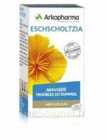 Arkogelules Escholtzia Gélules Fl/45 à Sarrebourg