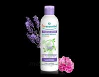 Puressentiel Hygiène intime Gel Hygiène Intime lavant douceur certifié BIO** - 250 ml à Sarrebourg