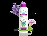 Puressentiel Anti-poux Shampooing Quotidien Pouxdoux® certifié BIO** - 200 ml à Sarrebourg
