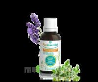 Puressentiel Respiratoire Diffuse Respi - Huiles essentielles pour diffusion - 30 ml à Sarrebourg