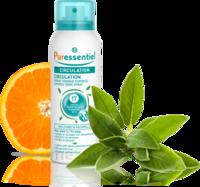 Puressentiel Circulation Spray Tonique Express Circulation - 100 ml à Sarrebourg