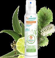 Puressentiel Assainissant Spray Aérien Assainissant aux 41 Huiles Essentielles - 200 ml à Sarrebourg