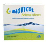 MOVICOL, poudre pour solution buvable en sachet à Sarrebourg