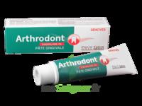 ARTHRODONT 1 % Pâte gingivale T/80g à Sarrebourg