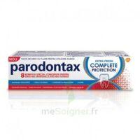 Parodontax Complète Protection Dentifrice 75ml à Sarrebourg