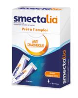SMECTALIA 3 g Suspension buvable en sachet 12Sach/10g à Sarrebourg