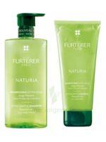 Naturia Shampoing 500ml+ 200ml offert à Sarrebourg