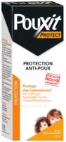 Pouxit Protect Lotion 200ml à Sarrebourg