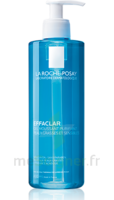 Effaclar Gel moussant purifiant 400ml à Sarrebourg