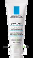Effaclar H Crème apaisante peau grasse 40ml à Sarrebourg