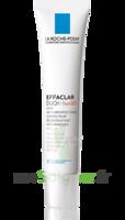 Effaclar Duo+ SPF30 Crème soin anti-imperfections 40ml à Sarrebourg