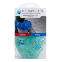 Therapearl Compresse anatomique épaules/cervical B/1 à Sarrebourg