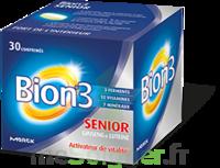 Bion 3 Défense Sénior Comprimés B/30 à Sarrebourg